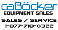 caBöcker - Canadian Roofing & Construction  