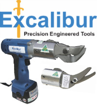 Excalibur Tools Roofing & Construction Equipment Sales