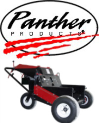 Panther Products Roofing & Construction Equipment Sales