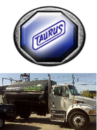 Taurus Tankers Roofing & Construction Equipment Sales